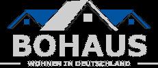 Bohaus - Wohnen in Deutschland